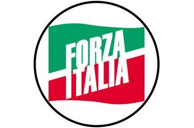 """MONDRAGONE. IN ASSISE IL GRUPPO CONSILIARE FORZA ITALIA, ZINZI: """"SARA' LA VOCE DEI CITTADINI IN CONSIGLIO COMUNALE""""."""