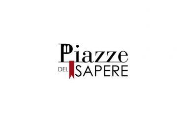 Letture di gusto:  Arte e bellezza a Castel volturno