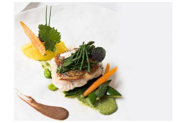 """""""Positano gourmet"""" all'hotel Le Agavi di Positano"""