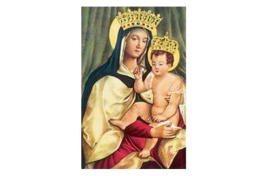 I SANTI di oggi 2 Luglio, Beata Vergine Maria delle Grazie, San Bernardino Realino.