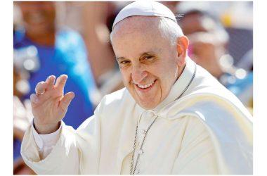 Quattro anni di Papa Francesco. I gesti che hanno cambiato la Chiesa