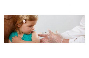 Senatori Romano e Capacchione …. anche per i vaccini,    ci ricorderemo !