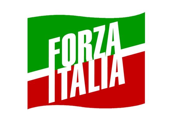 forza-italia-web
