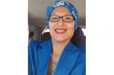 Una testimonianza: l'editoriale di Mina Iazzetta su INFORMARE