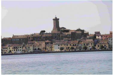 Festa del Pescatore a Marta: un successo che fa ben sperare