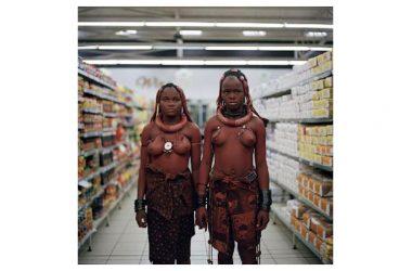 ONU: nel 2100 quattro persone su dieci saranno africane.