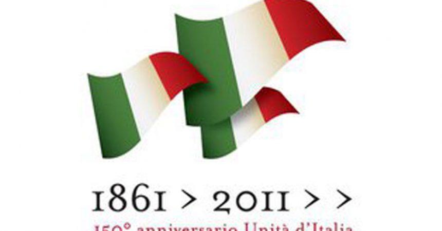 150 Anni Unità d Italia   ac7fc71ecc3d