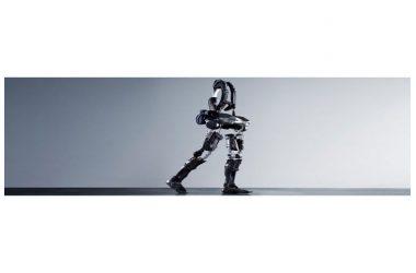 Neuromed, a Caserta il primo polo di robotica sanitaria del Sud