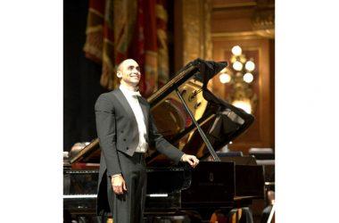 Ascoli Piceno, attesa per la 38^ edizione del Festival Nuovi Spazi Musicali