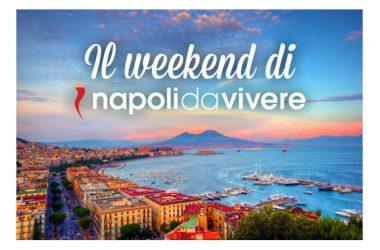 Green Days sabato 23 settembre Napoli