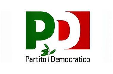Documento PD