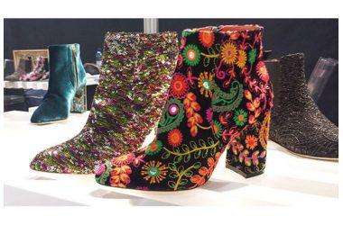 Bams e Rosemari ammesse nell'esclusivo Fashion Hub Market