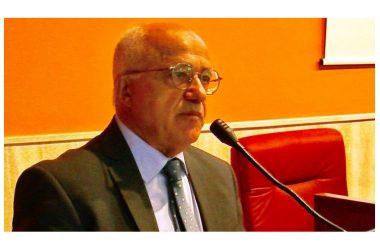 Ospedale di Caserta, al convegno le istituzioni dichiarano il pieno sostegno al nuovo corso