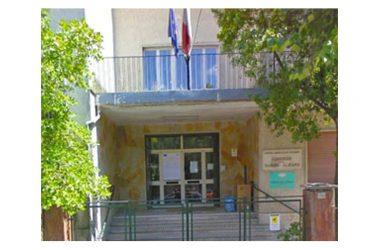 Consorzio di Bonifica del Sannio Alifano, approvato il bilancio consuntivo 2015, di previsione 2017 e predisposto il bilancio consuntivo 2016