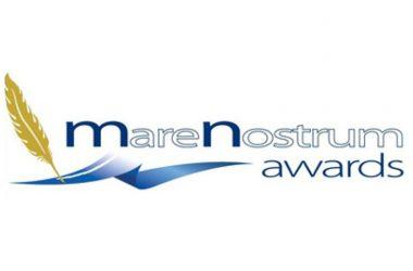 """Grimaldi lancia l'edizione 2017 di """"Mare Nostrum Awards"""""""