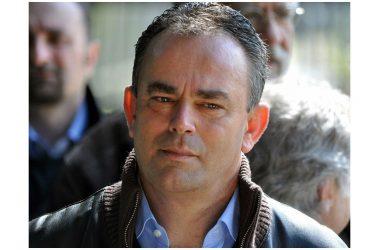 Il consigliere di opposizione Stefano Giaquinto ed il gruppo di minoranza hanno ufficialmente aperto la campagna elettorale