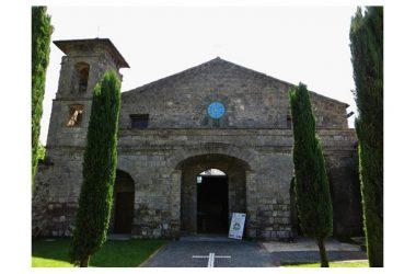 Progetto CantEremo per far conoscere attraverso la musica L'Eremo di San Vitaliano