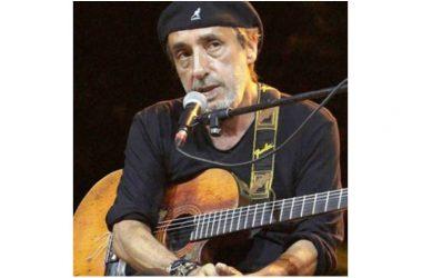 Caserta, il programma di Settembre al Borgo 2017 nel ricordo di Fausto Mesolella