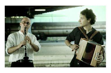 """Musica e natura sabato 23 e domenica 24 settembre per il secondo fine settimana di """"Teano Jazz Festival"""""""