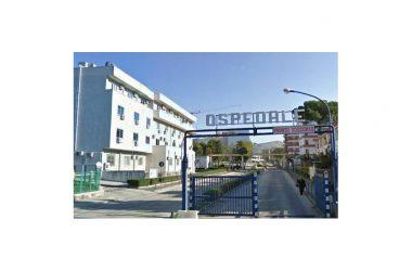 Ospedale di Caserta, mercoledì in Aula Magna il convegno sugli impianti cocleari
