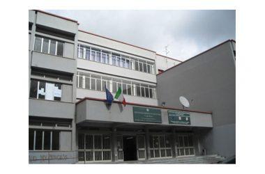 Il Liceo Manzoni apre l'anno scolastico all'insegna dell'internazionalizzazione