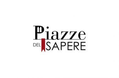 Riprende la mobilitazione per il futuro del Museo Campano.