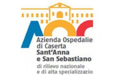 Infezioni correlate all'assistenza, se ne discute domani all'Ospedale di Caserta