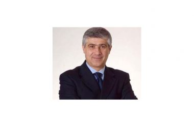"""Provinciali 2017, Luigi De Cristofaro scende in campo con la lista """"I Moderati"""""""