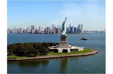 PALMERINI IN MISSIONE DAL 5 AL 23 OTTOBRE: NEW YORK, OTTAWA E MONTREAL