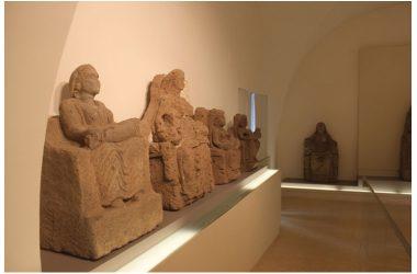 ADOTTA UNA MADRE: INIZIATIVA CULTURALE  PER LA VALORIZZAZIONE DEL MUSEO CAMPANO DI CAPUA