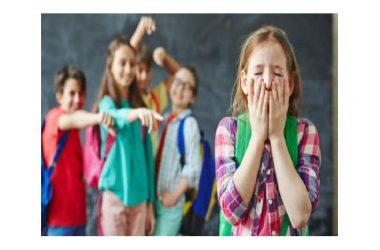 Giro di vite della giustizia amministrativa contro il bullismo a scuola.