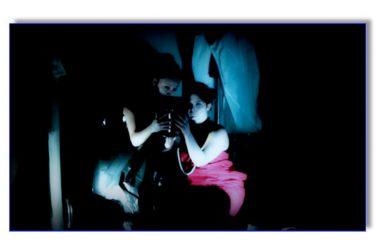"""Apertura di stagione del Centro Teatro Spazio di San Giorgio a Cremano: """"Macedonia e Valentina"""", in scena dal 27 ottobre"""
