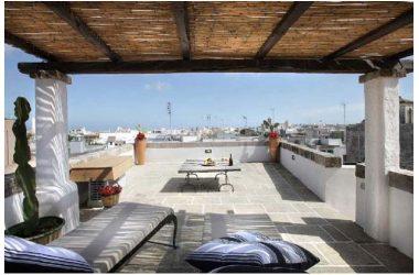 Mercato immobiliare, il terrazzo è l'ambiente cult per tutti quelli che cercano una casa
