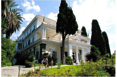 Mercato immobiliare, tutti pazzi per gli appartamenti nei palazzi storici