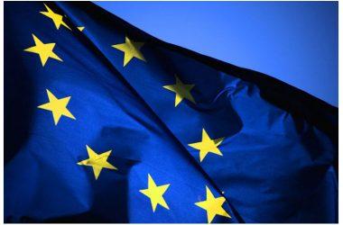 Garanzia Giovani, luci e ombre dell'agevolazione sotto i riflettori di Bruxelles