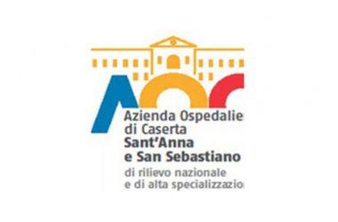 Ospedale di Caserta, martedì l'incontro educazionale sulla gestione avanzata del diabete tipo 1