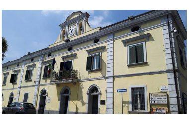 Il Comune di Cancello e Arnone condannato a risarcire i danni a un dipendente demansionato.