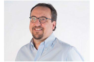 Il sindaco Antonio Mirra lascia la Presidenza del consiglio di distretto dell'Ente Idrico Campano