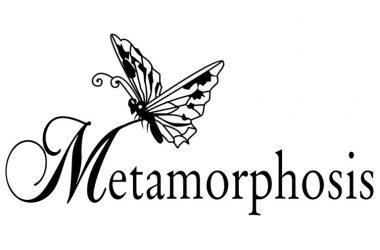 METAMORPHOSIS DI FRANCO PASTORE