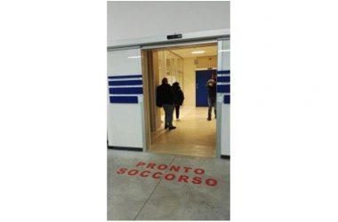 Aversa, Ospedale Moscati, nuovo pronto soccorso e riqualificazione, è braccio di ferro tra la direzione sanitaria e i sindacati