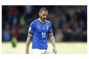 Italia assente ai Mondiali 2018: i precedenti nel 1930 e 1958