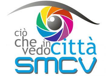 """Progetto """"DOVE"""", il comunicato della Onlus Ciò che vedo in Città – ITALIA"""