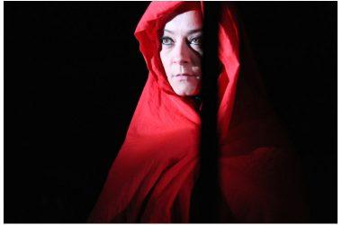 """Terza settimana al Centro Teatro Spazio di San Giorgio a Cremano per """"Macedonia e Valentina"""", di nuovo in scena dal 10 novembre"""