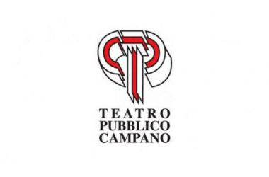 Agenda settimanale dal 20 al 26 novembre 2017 in Campania, programmata dal Circuito Teatro Pubblico Campano