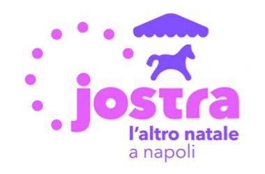 INVITO – domani si presenta Jostra al Municipio di Napoli