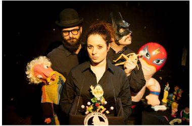Presentata Approdi 2018: IV edizione rassegna teatrale Nostos Teatro_cartella stampa