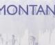 Museo Madre – presentazione volume  Matteo Montani