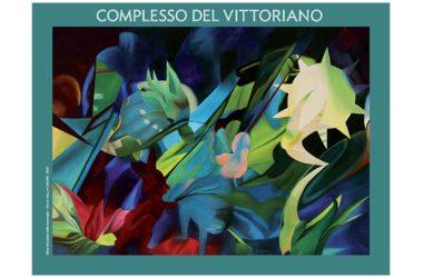 """INVITO PREVIEW STAMPA > mostra """"FIABE e LEGGENDE"""" di Lina Passalacqua"""