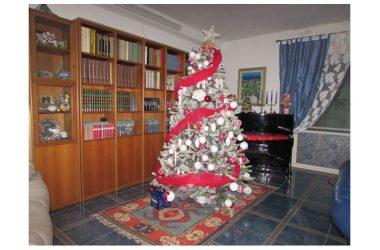 Alcuni click, aspettando il Natale