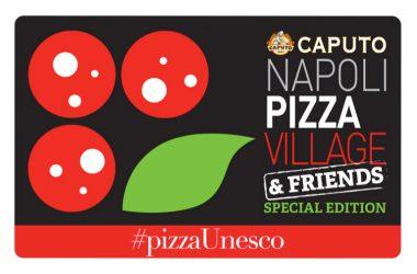 Pizza patrimonio Unesco gratis in piazza il 14 dicembre 6